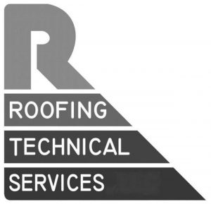 Roofing Technical